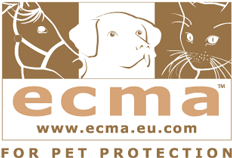 ECMA | ECMA Pet protection