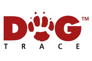 logo_dogtrace