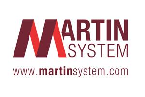 logo_martin-system