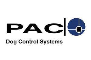 logo_pac