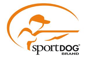 logo_sportdog-radio-systems